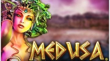 nextgen_medusa-megaways review