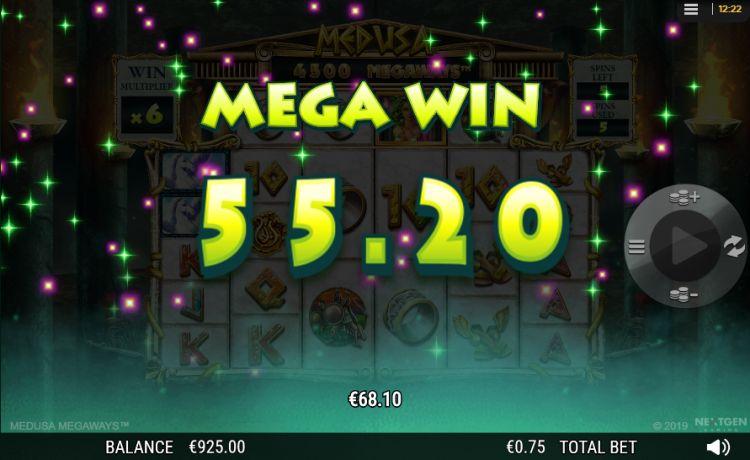 nextgen_medusa-megaways-review big win 2