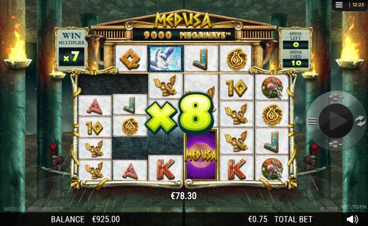 nextgen_medusa-megaways-review big win