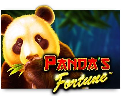 panda-s-fortune-slot