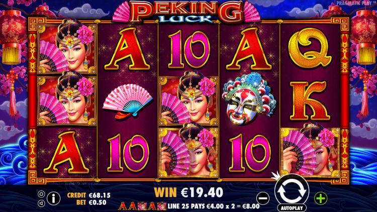peking-luck-slot-review-pragmatic-play-big-win