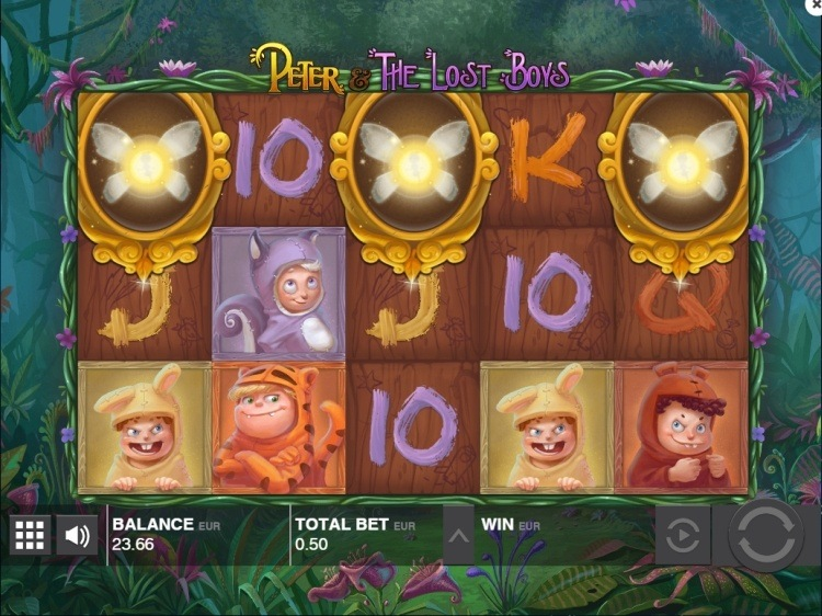 peter-lost-boys-slot-review-push-gaming-bonus-trigger