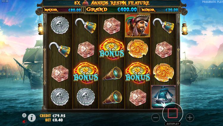 pirate-gold-slot-review-pragmatic-play-1