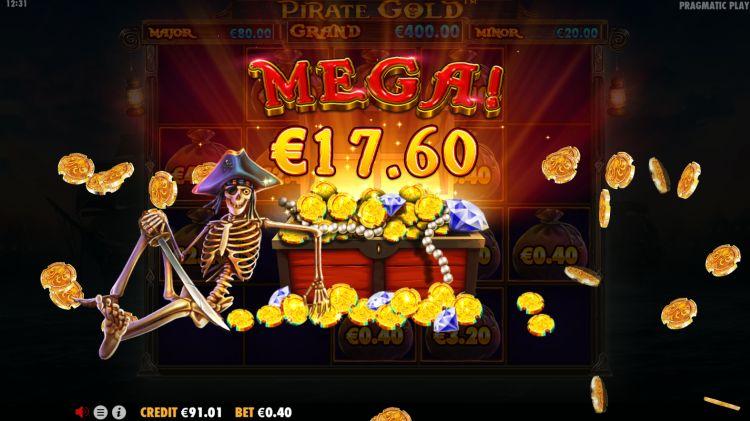 pirate-gold-slot-review-pragmatic-play-win