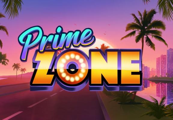 prime-zone-video-slot-logo