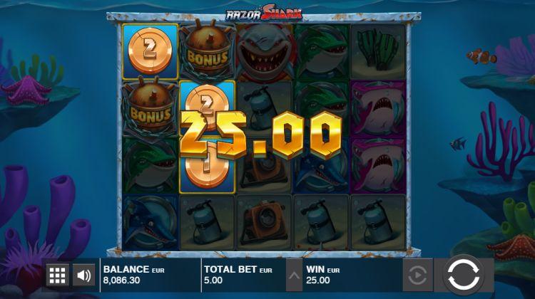 razor-shark-slot-push-gaming