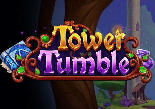 relax_tower-tumble-logo 2