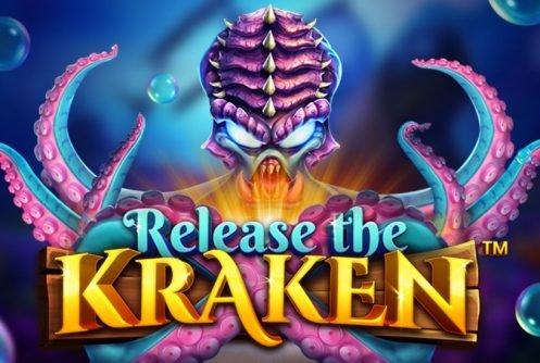 release-the-kraken-slot-