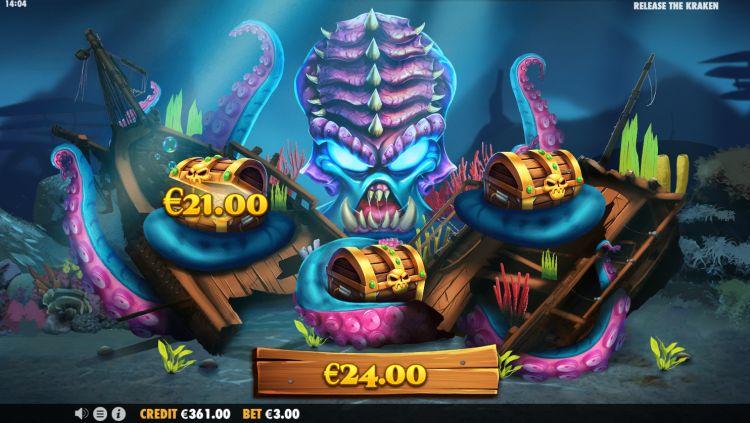 release-the-kraken-slot-review-pragmatic-play-bonus-pick