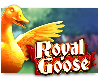 royal-goose-slot review