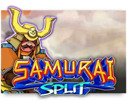 samurai-split-slot review nextgen