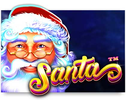 santa-slot review pragmatic play