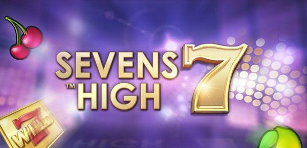 sevens high slot review
