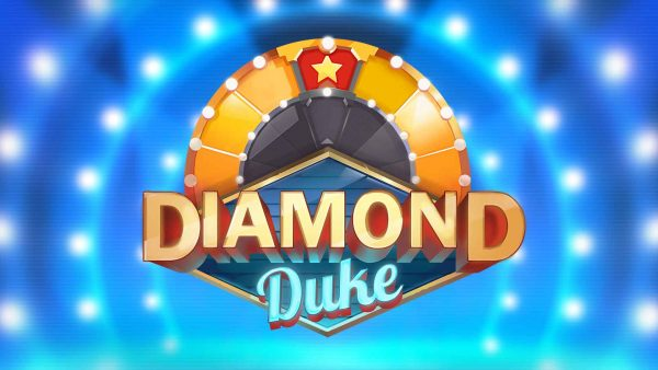 slots-diamond-duke-quickspin-logo