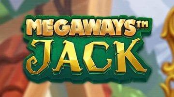 slots-megaways-jack-iron-dog-logo