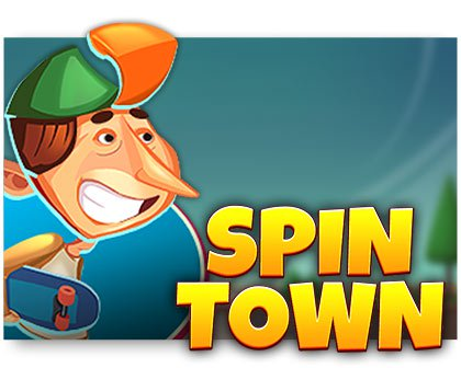 spin-town-slot