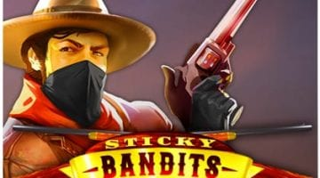 sticky-bandits-slot review