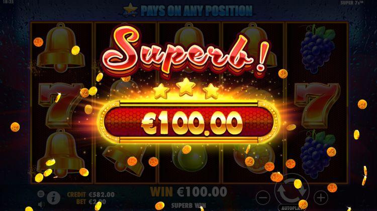 super-7s-slot-review-pragmatic-play-big-win