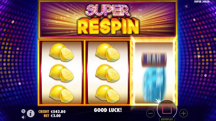super-joker-slot-pragmatic-play-review-respin