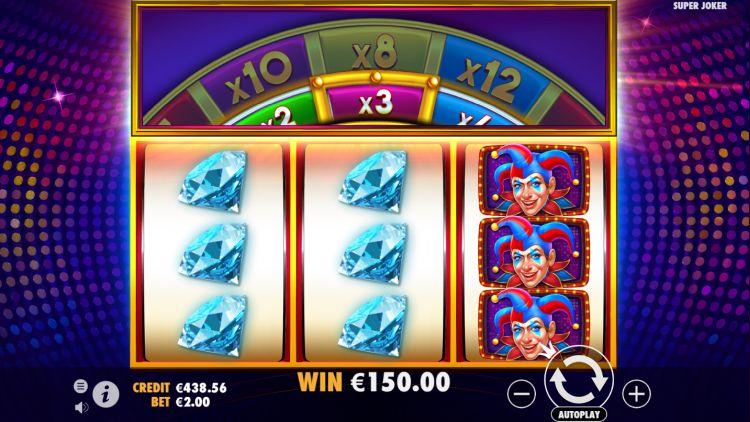 super-joker-slot-pragmatic-play