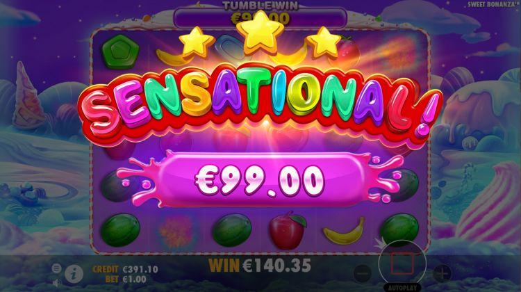 sweet-bonanza-slot-review-pragmatic-play-big-win-1