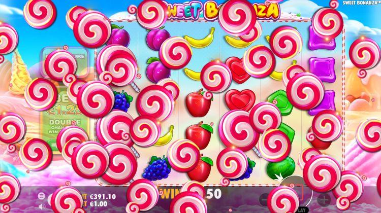 sweet-bonanza-slot-review-pragmatic-play-free-spins-trigger-1