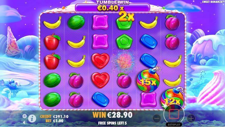 sweet-bonanza-slot-review-pragmatic-play-review-1