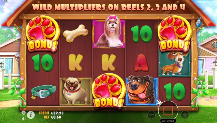 the-dog-house-slot-review-pragmatic-play-free-spins-trigger