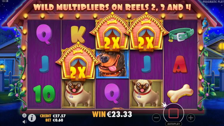 the-dog-house-slot-review-pragmatic-play-free-spins-win