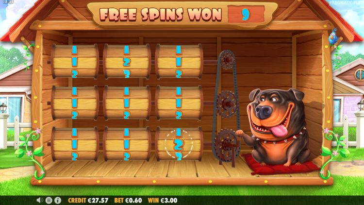 the-dog-house-slot-review-pragmatic-play-free-spins