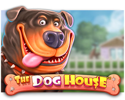 the-dog-house-slot review