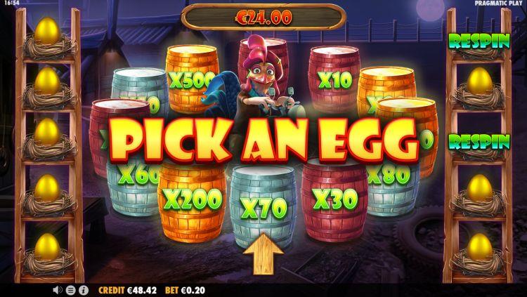 the-great-chicken-escape-pick-and-click