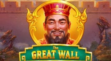 the-great-wall-slot-logo
