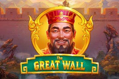 the-great-wall-slot-logo