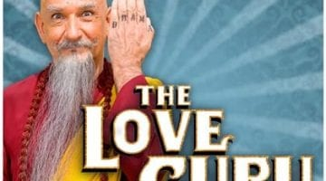 the-love-guru isoftbet