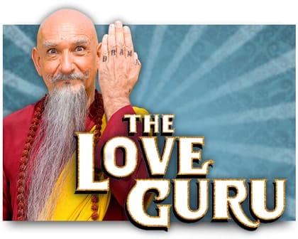 the-love-guru isoftbet