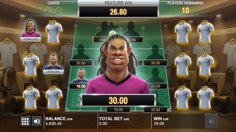 the-ultimate-dream-team-slot-review-push-gaming-bonus-3