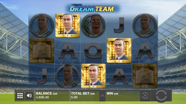 the-ultimate-dream-team-slot-review-push-gaming-bonus-trigger