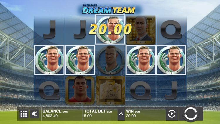 the-ultimate-dream-team-slot-review-push-gaming-win