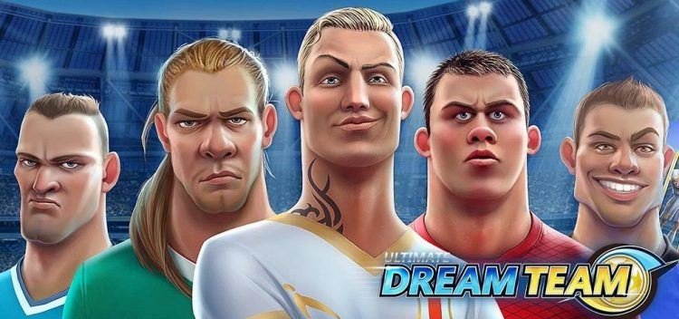 the-ultimate-dream-team-slot-review-push-gaming