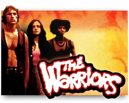 the-warriors isoftbet
