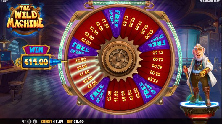 the-wild-machine-slot-review-pragmatic-play-wheel-bonus
