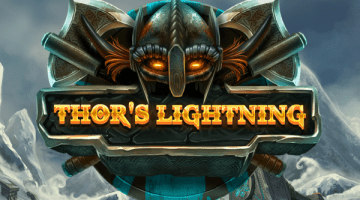 thors-lightning-video-slot-slot review