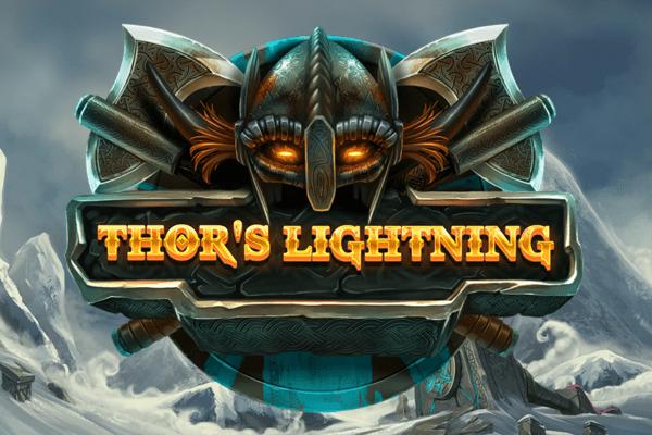 thors-lightning-video-slot-slot review