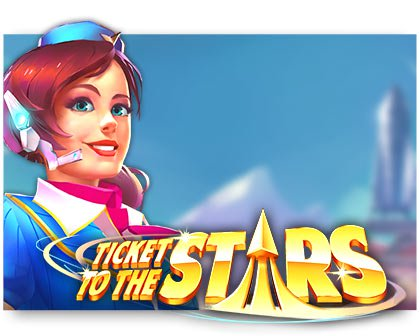 ticket-to-the-stars-slot review