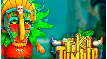 tiki-tumble-review
