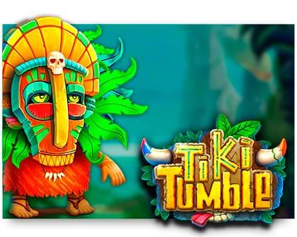 tiki-tumble-review