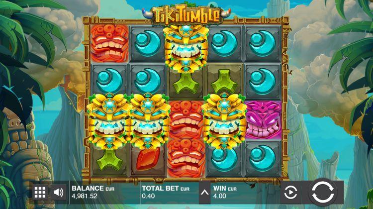 tiki-tumble-slot-review-push-gaming-2