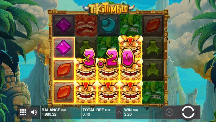 tiki-tumble-slot-review-push-gaming