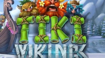 tiki-vikings-just-for-the-win-slot-logo